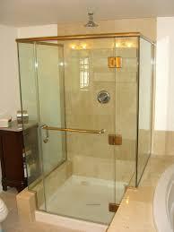 glass frameless custom shower doors in portland or esp supply