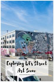 Event Space Rental Downtown Los Angeles Best 25 Downtown Los Angeles Ideas On Pinterest Los Angeles