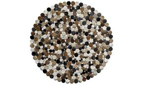 modern rugs for your home contemporary design from boconcept