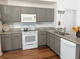 ideas for grey kitchen cabinets 20 best and light grey kitchen cabinet ideas