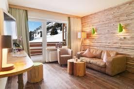 familienhotel allgã u design kinderhotel oberjoch allgäu trips4kids