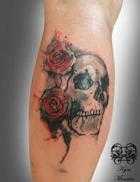 grunge script kym munster u0027s tattoo portfolio pinterest