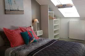 chambre d h e chinon chambre 2 pers petit déj inclus salle d eau houses for