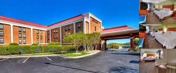 Comfort Inn Goldsboro Nc Hampton Inn Goldsboro Nc 905 North Spence 27534