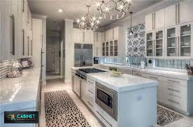 new kitchen cabinet doors the benefits of replacing your kitchen cabinet doors