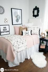 girls bedroom bedding teen bedding sets custom girl bedroom decor