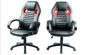 fauteuil de bureau confort chaise bureau confort gallery of chaise bureau confort chaise