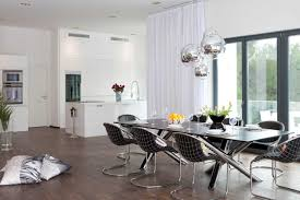 dining room modern dining room chandeliers awesome dining room