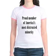 20 coolest atheist t shirts for sale on the web telegraph