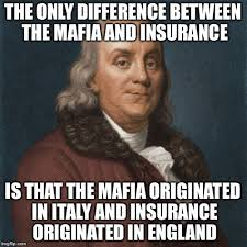 History Memes - image tagged in ben franklin memes history historical meme imgflip