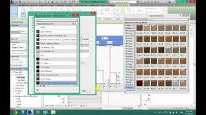 Design A Patio How To Create A Patio Or Deck In Revit Architecture Youtube
