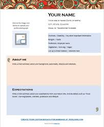 resume format in word file free download lovely marriage resume format word file 92 for your resume