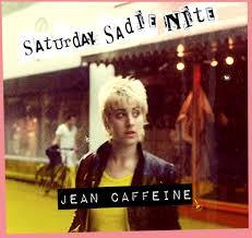 17 best images about sadie sadie saturday nite jean caffeine