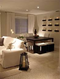 Small Apartment Dining Room Decorating Ideas David Wilson Homes Nugent At Farndon Fields Watson Avenue