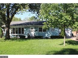 fridley split level u0026 tri level homes for sale