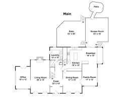 home alone house interior house from home alone floor plan house and home design