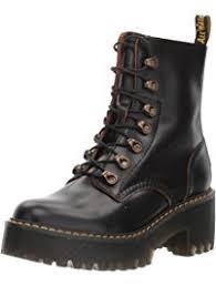 womens combat boots canada womens combat boots amazon ca