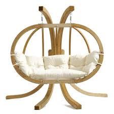 hammocks u0026 garden hammocks simply hammocks uk u0027s 1