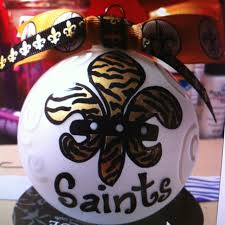 95 best new orleans saints images on who dat