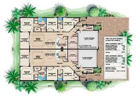 mediterranean house plan mediterranean house plans home design calista 17748