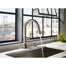 pacific sales kitchen faucets luxury kitchen faucets and designs immerse st louis