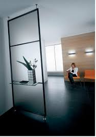 commercial room dividers glass room divider aluminum commercial screen atlantic by