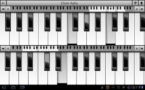 piano apk musical pro android apps apk 1619787 mobile9