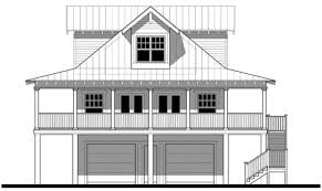 cracker style house plans stunning 9 images cracker style house plans house plans 36416