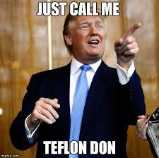 Don Meme - donald trump imgflip