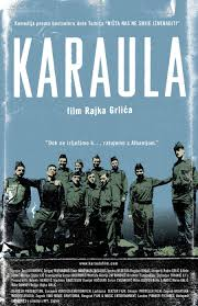 Karaula (2006)
