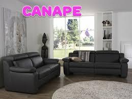 magasin canape magasin de canapé urbantrott com