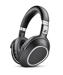 amazon black friday headphone deal amazon com sennheiser pxc 550 wireless u2013 noisegard adaptive noise