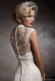 prices of wedding dresses wedding dresses justin prices