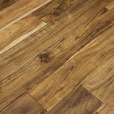 hardwood flooring botticelli acacia hardwood bargains