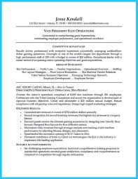Sample Resume Objectives Receptionist by Scholarship Essay Writing Help Trinity Renewal Systems Resume