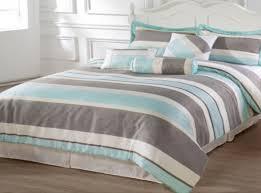 California King Comforters Sets Bedding Set Sweet Luxury Cal King Comforter Sets Ideal Luxury
