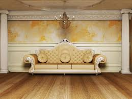 Home Decor Usa by Grc Members European Components And Decorative Mouldings Usa
