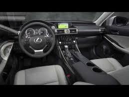 fuel consumption lexus is250 lexus is 250 fuel economy 2017