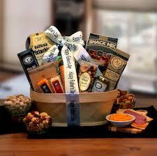 Sausage Gift Basket 16 Best Fall Gift Baskets Images On Pinterest Fall Gift Baskets