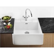 modern and classic ceramic kitchen sink design orchidlagoon com