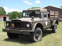 1967 jeep gladiator the world u0027s most recently posted photos of jeep and kaiser