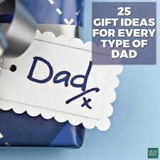 fathers day gift s day gifts that put the typical tie to shame huffpost