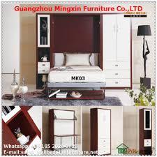 fashion useful adjustable folding bed mechanism murphy wall bed
