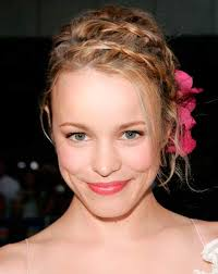 the rachel haircut 2013 rachel mcadams best hairstyles and hair colors beautyfrizz