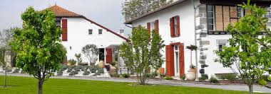 chambres d hotes pays basques chambre d hotes pays basque chambre