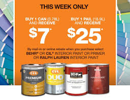 coupons for interior house paint house interior