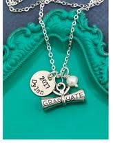 high school class necklaces buy high class jewelry and get free shipping on aliexpress