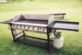 grillk che bbq rental center