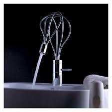 robinet cuisine moderne poster moderne robinet de cuisine en laiton chromé