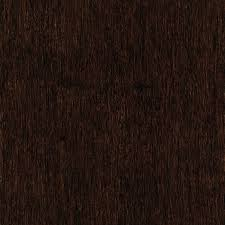 shop style selections 4 72 in truffle bamboo hardwood flooring 19